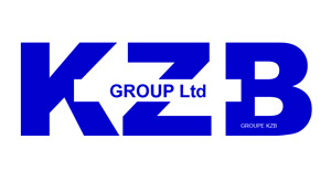KZB Group Ltd